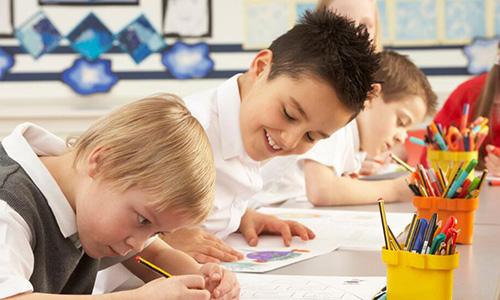 《(第6代)基础考试实际利率汇金牌教程(6分-7.5分)》下载