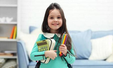 少儿基本口语有哪些四种基本口语学习方法