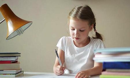 少儿英语启蒙哪个好?孩子零基础学英语报什么课程好?