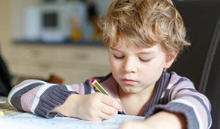 儿童学英语哪个机构好?好的培训机构该怎么选择?